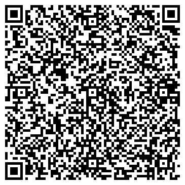 QR-код с контактной информацией организации Онышко И.С., ЧП
