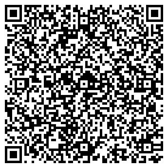 QR-код с контактной информацией организации Летнянчин, ЧП