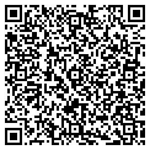 QR-код с контактной информацией организации Ракуап, ЧП
