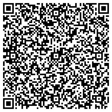 QR-код с контактной информацией организации Радмир, ДП ОАО `АО НИИРИ`