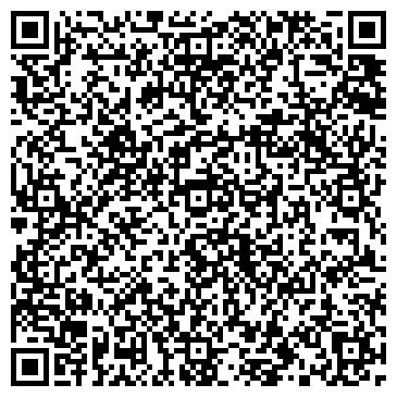QR-код с контактной информацией организации Марля Клуб Калита, ООО