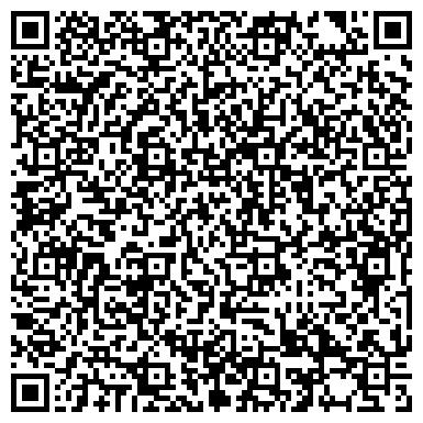 QR-код с контактной информацией организации Ортопедически-реабилитационные изделия, ЧП