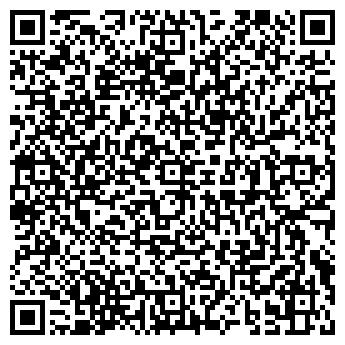 QR-код с контактной информацией организации Носков, ЧП