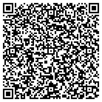 QR-код с контактной информацией организации ДенталПро,(DentalPro), ЧП