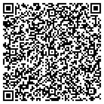QR-код с контактной информацией организации Горобець А. В., ЧП