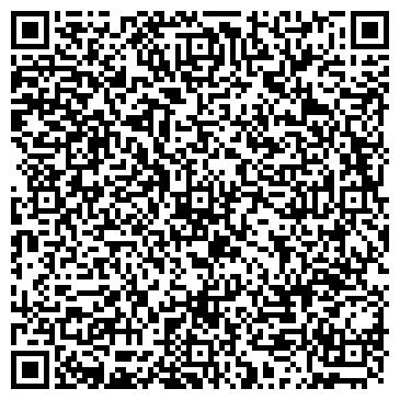 QR-код с контактной информацией организации Медтехприбор, ООО