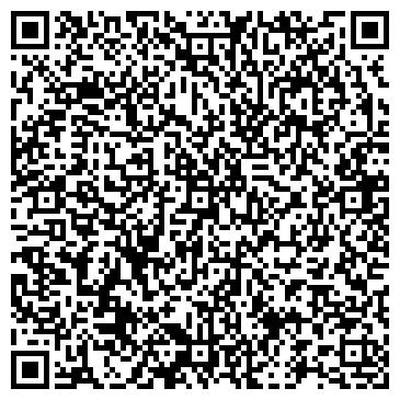 QR-код с контактной информацией организации Коваль К.С., СПД