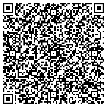 QR-код с контактной информацией организации Медиас, ООО