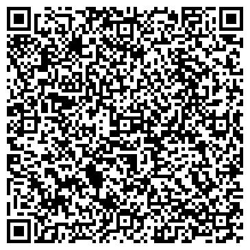 QR-код с контактной информацией организации ОСД Восточная Европа, ООО
