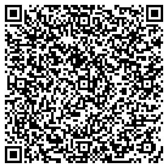 QR-код с контактной информацией организации НАРОДНЫЙ ЛОМБАРД