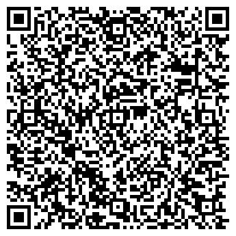 QR-код с контактной информацией организации Ляпко, ООО
