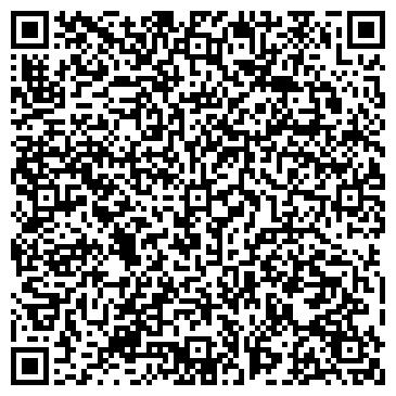 QR-код с контактной информацией организации Колпаков, СПД (предприятие Благодать)