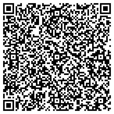 QR-код с контактной информацией организации Мортекс Корсе, ЧП (Morteks Korse)