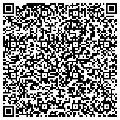 QR-код с контактной информацией организации Ортопед Плюс (Магазин), ЧП
