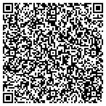 QR-код с контактной информацией организации Эконика, Компания