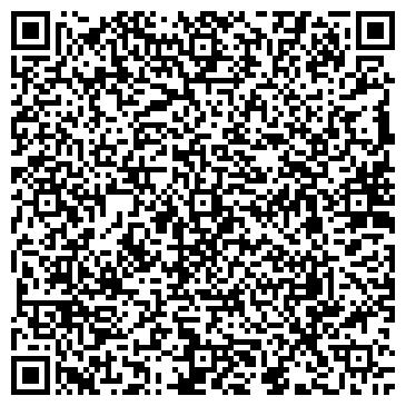 QR-код с контактной информацией организации ДиаМедТех, СПД