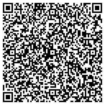 QR-код с контактной информацией организации Риатэк, ООО