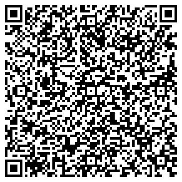 QR-код с контактной информацией организации Медкомплект, ООО