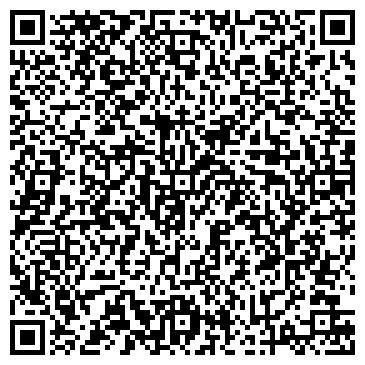 QR-код с контактной информацией организации Эмет(Еmet), ООО