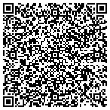 QR-код с контактной информацией организации Компания Арго, ЧП