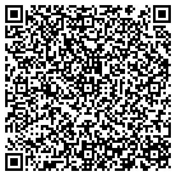 QR-код с контактной информацией организации Сарго, ООО