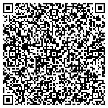 QR-код с контактной информацией организации СПЕЦМОРИНСПЕКЦИЯ