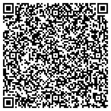 QR-код с контактной информацией организации Хаус-Хелс, Компания