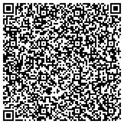 QR-код с контактной информацией организации Люксрай, ЧП (Luxray)