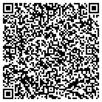 QR-код с контактной информацией организации Мебель на заказ, ЧП