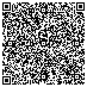 QR-код с контактной информацией организации Спорт товар, ЧП (Sport tovar)