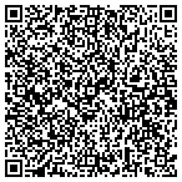 QR-код с контактной информацией организации Медортопед, СПД