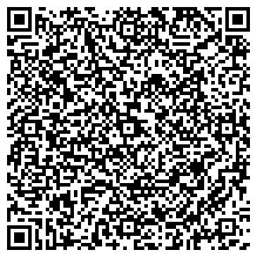 QR-код с контактной информацией организации Доктор ДИАГ, Интернет-магазин