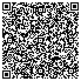 QR-код с контактной информацией организации Airnergy, ООО