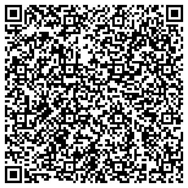 QR-код с контактной информацией организации Система здоровья нации, ООО