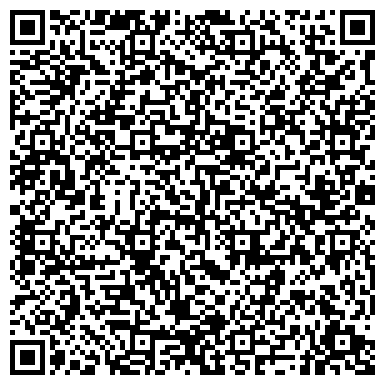 QR-код с контактной информацией организации Gapo sport products, Гапоненко, ЧП