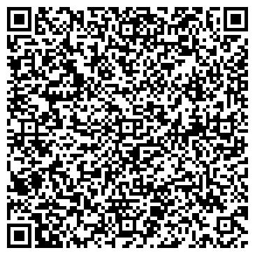 QR-код с контактной информацией организации Джеломанова Т.Н., ЧП