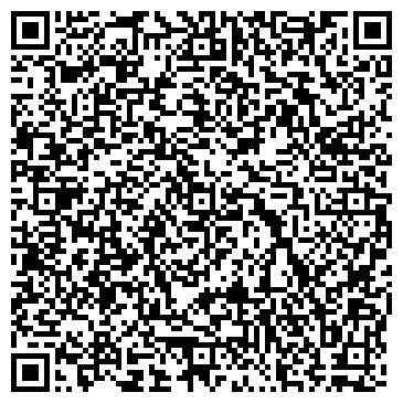 QR-код с контактной информацией организации Меди, ЧП (Medi)