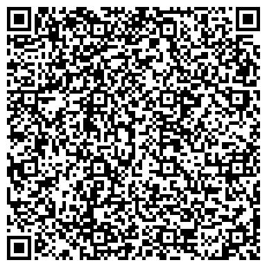 QR-код с контактной информацией организации Центр Трансфер Фактор Украина, ЧП