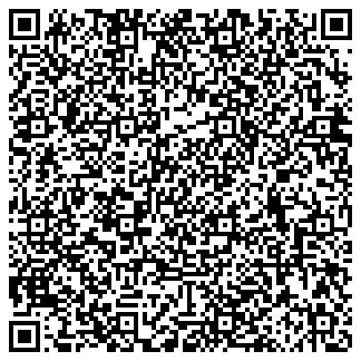 QR-код с контактной информацией организации ОптиМед (Оптимальные медицинские системы и технологии), ООО
