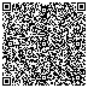 QR-код с контактной информацией организации Мир Пожилого Человека и Реабилитации, ООО