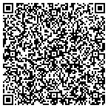 QR-код с контактной информацией организации Медрам, ЧП