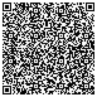 QR-код с контактной информацией организации Медмаркет, компания