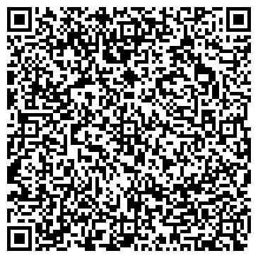 QR-код с контактной информацией организации Правильная обувь, ЧП