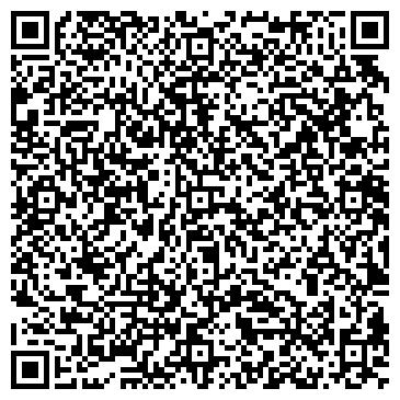 QR-код с контактной информацией организации Медпункт, СПД (товары для здоровья )