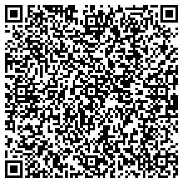 QR-код с контактной информацией организации СКТ, ООО