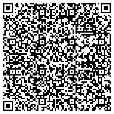 QR-код с контактной информацией организации Медиспорт, ООО (Medisport)