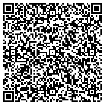 QR-код с контактной информацией организации 2глаза, ЧП