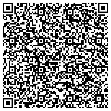 QR-код с контактной информацией организации Харьковский завод Точмедприбор, ОАО
