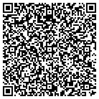 QR-код с контактной информацией организации Ижевский, СПД