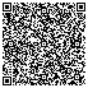 QR-код с контактной информацией организации ЭлитМассаж, ЧП
